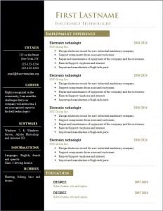 free_cv_resume_template_304