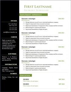free_cv_resume_template_306