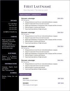 free_cv_resume_template_307