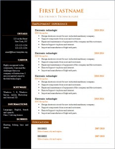 free_cv_resume_template_308