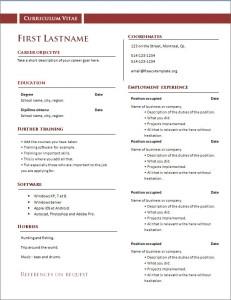 free_cv_template_284
