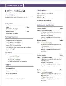 free_cv_template_286