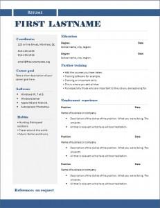 free_cv_template_289