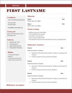 free_cv_template_291