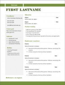 free_cv_template_292