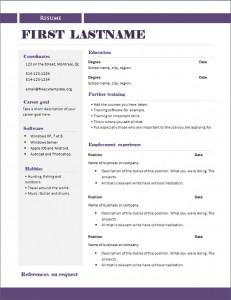 free_cv_template_293