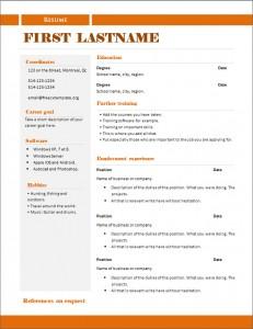 free_cv_template_294