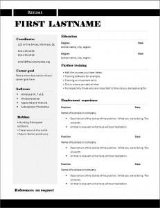 free_cv_template_295