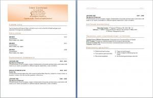 free_resume_cv_template_320
