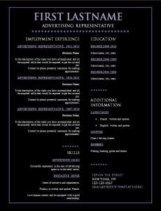 free_resume_template_330