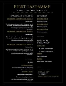 free_resume_template_332
