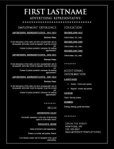 free_resume_template_334