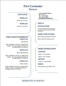free_cv_resume_template_335