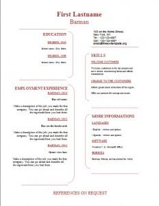 free_cv_resume_template_336