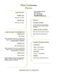 free_cv_resume_template_337