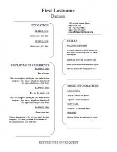 free_cv_resume_template_338