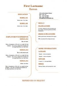 free_cv_resume_template_339