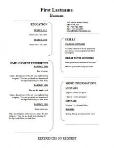 free_cv_resume_template_340