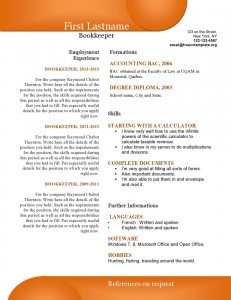 free-cv-resume-template-367-page0001