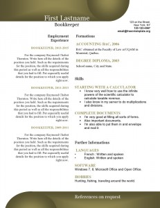 free-cv-resume-template-368-page0001