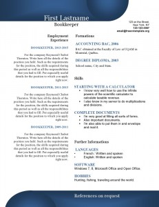 free-cv-resume-template-369-page0001