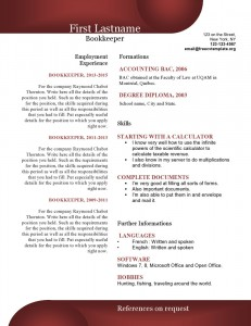 free-cv-resume-template-370-page0001