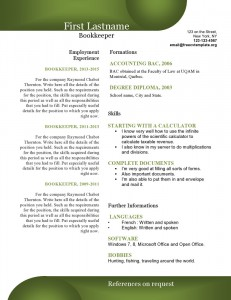 free-cv-resume-template-371-page0001