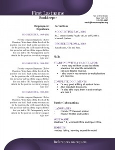 free-cv-resume-template-372-page0001
