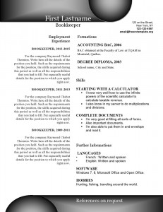 free-cv-resume-template-373-page0001