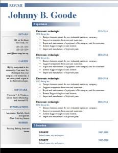free_cv_resume_template_353