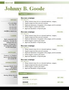 free_cv_resume_template_355