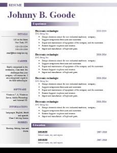 free_cv_resume_template_356