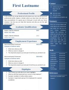 free_cv_resume_template_360