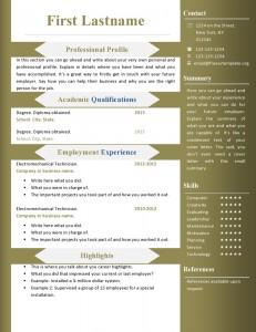 free_cv_resume_template_361