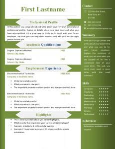 free_cv_resume_template_363