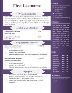 free_cv_resume_template_364