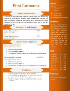 free_cv_resume_template_365