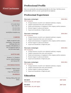 free_cv_resume_template_381-page0001