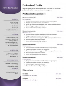 free_cv_resume_template_383-page0001