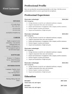 free_cv_resume_template_385-page0001