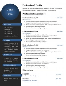 free_cv_resume_template_386-page0001