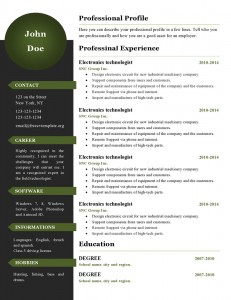free_cv_resume_template_388-page0001