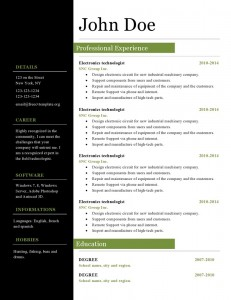 free_cv_resume_template_394-page0001