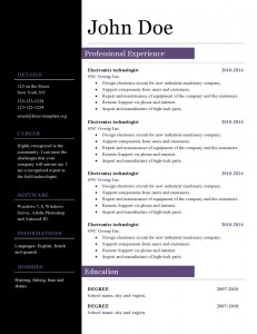 free_cv_resume_template_395-page0001