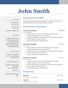 free_cv_resume_template_399-page0001