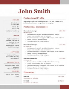 free_cv_resume_template_400-page0001