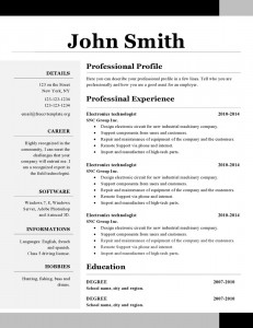 free_cv_resume_template_404-page0001