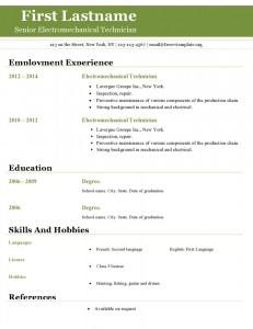 free_cv_template_407-page0001