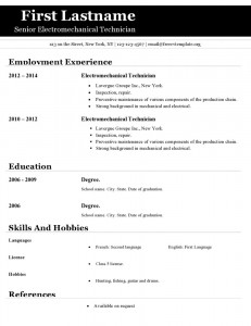 free_cv_template_410-page0001