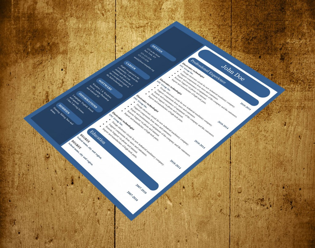 free_cv_resume_template_417-desk